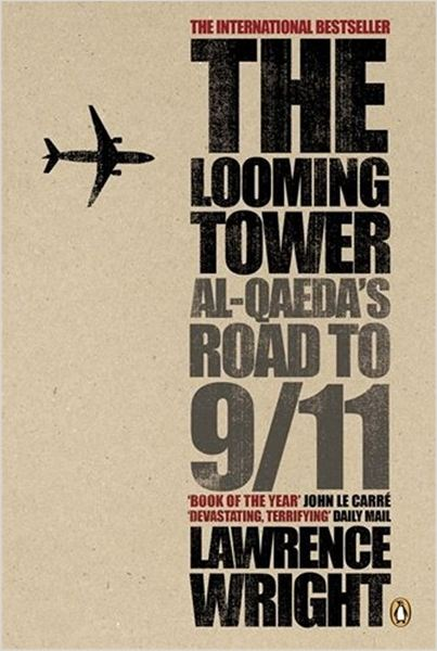 The Looming Tower : Poster