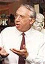 Marcos Plonka