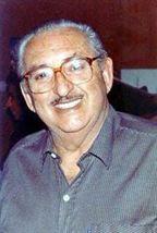Augusto César Ribeiro