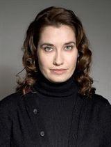 Emmanuelle Devos