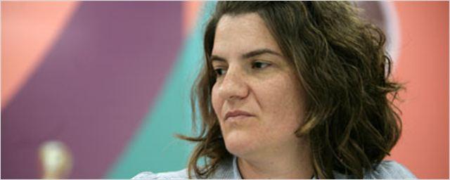 Entrevista com Ana Rieper, diretora de Vou Rifar Meu Coração