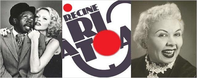 Festival de comédias promete animar o RECINE 2012