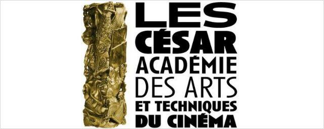 César: Comédia popular lidera indicações ao Oscar francês, à frente de Amor e Ferrugem e Osso