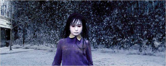 Silent Hill: Revelação 3D ganha trailer legendado