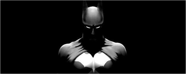 Enquete da Semana: Leitores querem Christian Bale de novo como Batman