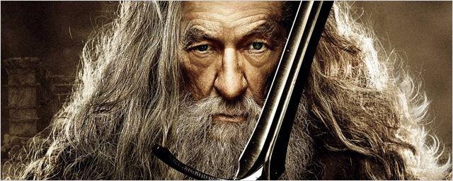 O Hobbit: A Desolação de Smaug é a grande estreia da semana