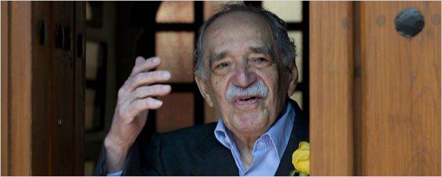 Morre o escritor Gabriel García Márquez, aos 87 anos