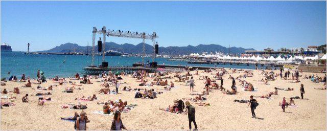 Cannes 2014: Saiba quais são os favoritos para a Palma de Ouro e demais premiações