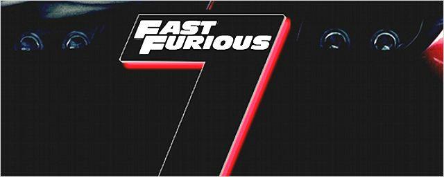 Velozes & Furiosos 7 anuncia fim das filmagens e ganha nova data de estreia