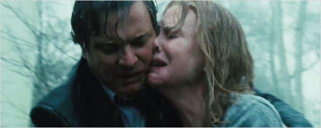Before I Go to Sleep: Suspense psicológico com Nicole Kidman e Colin Firth ganha trailer e cartaz