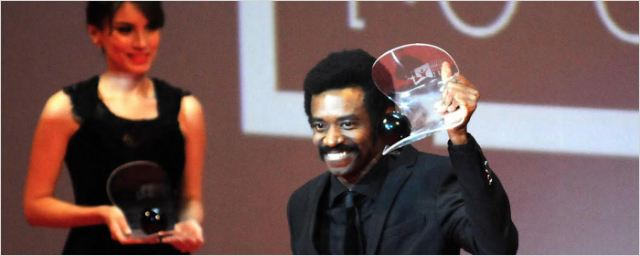 Faroeste Caboclo é o maior vencedor do 13º Grande Prêmio do Cinema Brasileiro