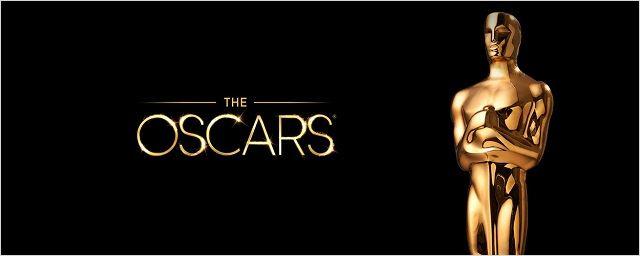 Conheça os 18 concorrentes para representar o Brasil no Oscar 2015