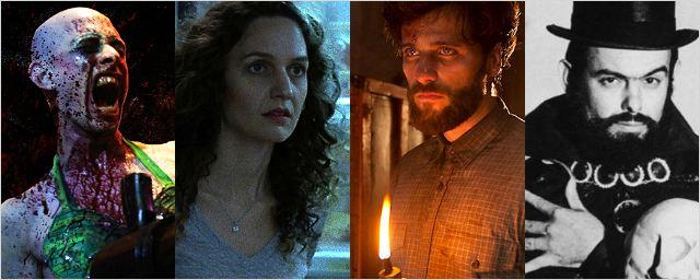 20 filmes de suspense e terror brasileiros
