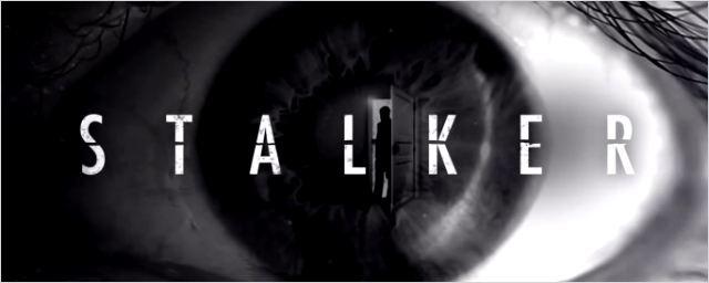 Universal lança teaser promocional de sua nova série: Stalker