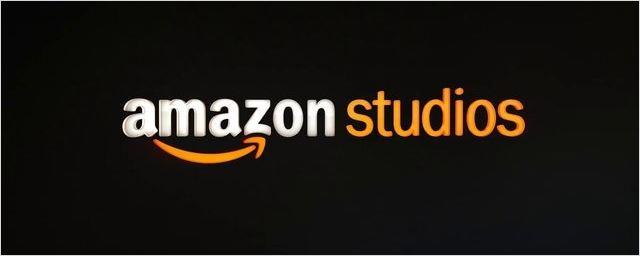 Amazon anuncia sete pilotos para o começo de 2015