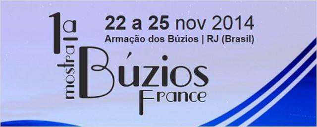 Brigitte Bardot é homenageada em mostra de cinema francês em Búzios