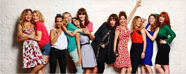 Exclusivo: Comédia francesa revela O Que as Mulheres Querem (Trailer)