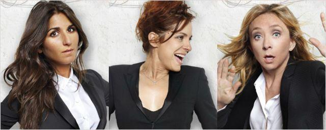 Exclusivo: O Que as Mulheres Querem promete diversão e boas risadas em novas cenas legendadas