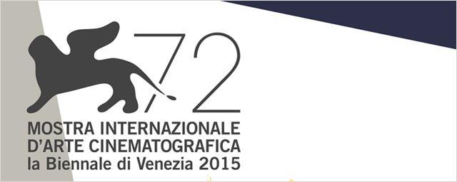 Júri do Festival de Veneza terá Elizabeth Banks, Diane Kruger e Hou Hsiao-Hsien