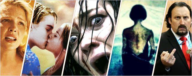 Qual é o filme mais longo de todos os tempos? E o maior fracasso? Veja 15 curiosidades do mundo do cinema