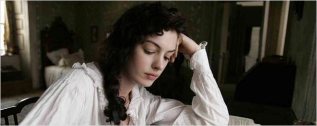 Vida de Jane Austen será levada ao cinema (de novo)