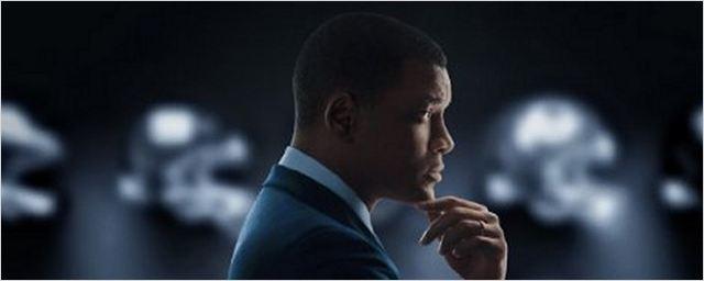 Concussion: Will Smith exige a verdade em trailer sobre luta de médico contra a liga de futebol americano
