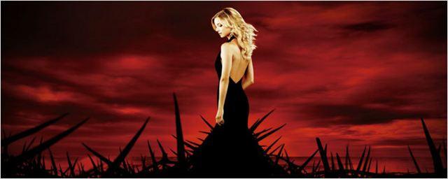 Revenge: Última temporada estreia hoje na TV aberta