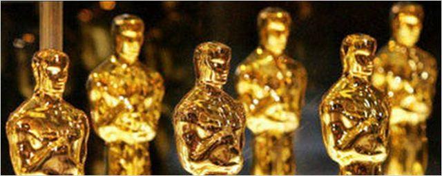 Enquete da Semana: Qual filme deve ser o candidato brasileiro ao Oscar 2016?