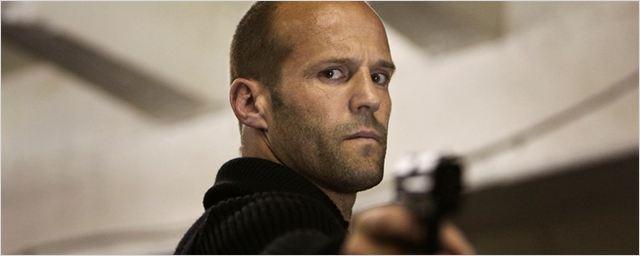 Jason Statham vai protagonizar e produzir série de TV sequência de Nada é o que Parece
