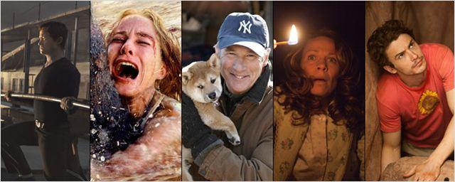 20 filmes baseados em fatos reais que parecem mentira