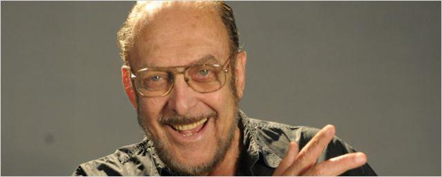 Morre o ator e produtor Luis Carlos Miele, aos 77 anos