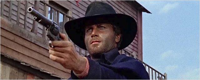 Django voltará aos cinemas em um novo faroeste
