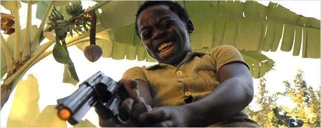 Abraccine elege os 100 melhores filmes do cinema brasileiro