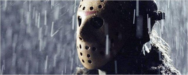 Sexta-Feira 13: Refilmagem perde diretor, mas pode contar com roteirista de Os Suspeitos