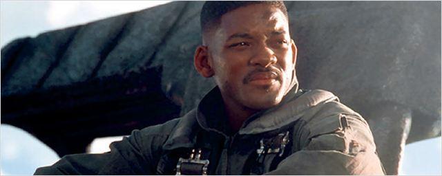 Independence Day 2: Descubra o que aconteceu com o personagem de Will Smith