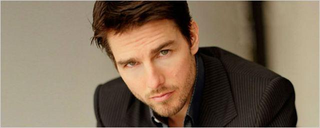 Que tal morar na mansão de Tom Cruise? Propriedade do ator está à venda no Reino Unido