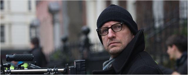 Sofia Coppola, Steven Soderbergh e Paul Haggis estão entre os indicados da TV ao prêmio do Sindicato dos Diretores