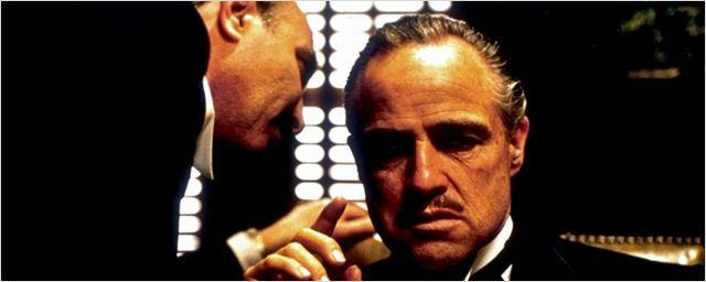 The Godfather Epic: O Poderoso Chefão ganha versão de 7h30m