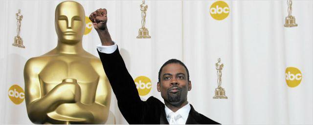 Oscar 2016: Chris Rock está reescrevendo monólogo de abertura para abordar a falta de diversidade no evento