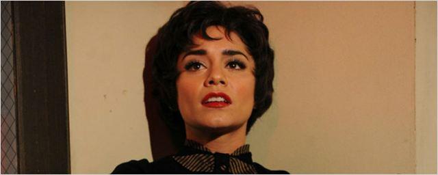 Vanessa Hudgens interpreta clássica música de Grease - Nos Tempos da Brilhantina