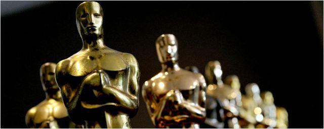 Que luxo! Bolsa de presentes de indicados ao Oscar custa quase 900 mil reais