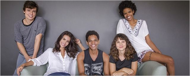 Netflix anuncia início das filmagens de 3%, primeira série brasileira do canal