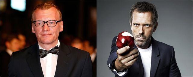 House ganhará remake russo com Aleksey Serebryakov no papel de Hugh Laurie