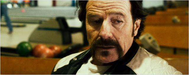 Bryan Cranston tenta desmontar esquema de Pablo Escobar no primeiro trailer de The Infiltrator