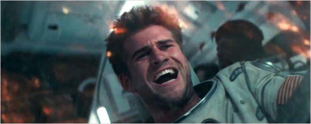 """Independence Day: O Ressurgimento - Novo trailer promete """"fazer um espetáculo"""""""