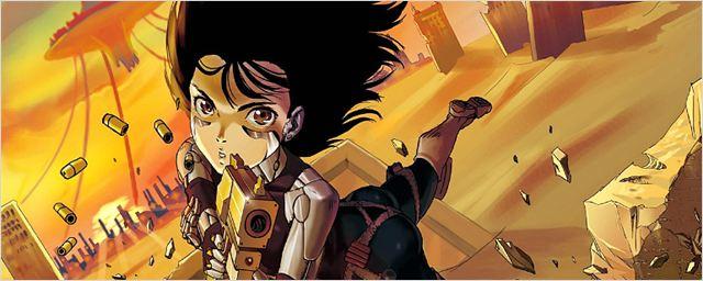 Conheça as finalistas para estrelar Battle Angel, adaptação do mangá produzida por James Cameron