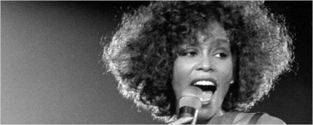 Whitney Houston será o foco do novo documentário de cineasta vencedor do Oscar
