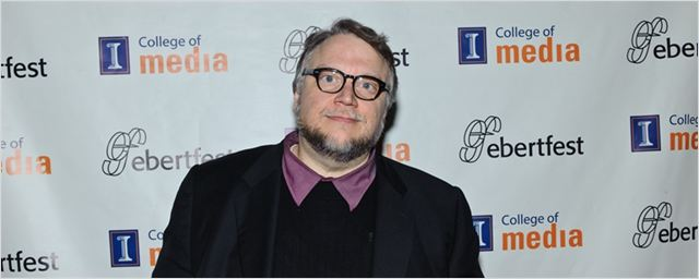 """Rumor: """"Romance transcendental"""" que Guillermo Del Toro está preparando envolve zeladora muda e homem-anfíbio"""