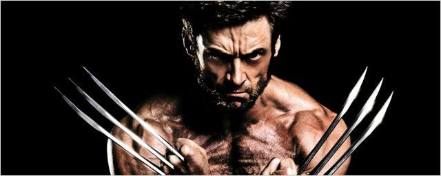 Começam as filmagens de Wolverine 3