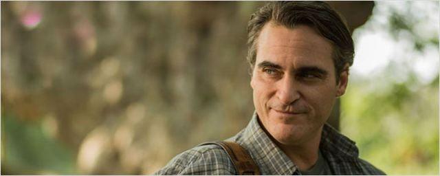 Joaquin Phoenix vai estrelar novo thriller da diretora de Precisamos Falar Sobre o Kevin